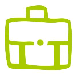 icoon-topmanagement