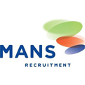 Mans Recruitment