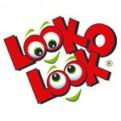 Look o Look