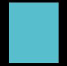 icoon-notuleren